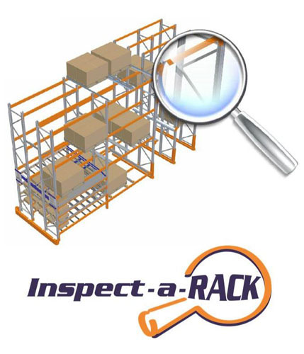 Inspections and Audits