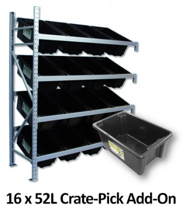 Crate-PickLongspanAdd16x52L_429x500