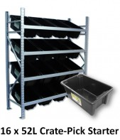 Crate-PickLongspanSt16x52L_429x500