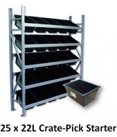 Crate-PickLongspanSt25x22L_429x500