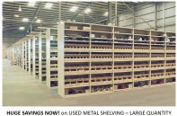 APC-Rolled-Upright-Shelving